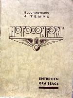 Motoconfort bleu  MOTOCONFORT%204%20TEMPS%20LIVRET_small